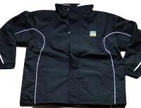 09_jacket_black_a