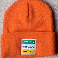 seloc_beenie_hats_orange_2017